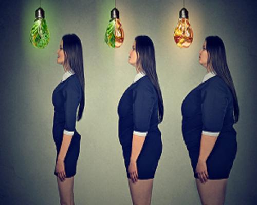 عمل لاغری سریع چیست و چگونه منجر به لاغری می شود؟